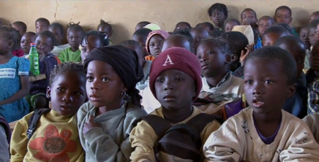 burkina, alpahabétisation faible, population jeune, pays africain accueillant le plus d'ong, evelyne dubos