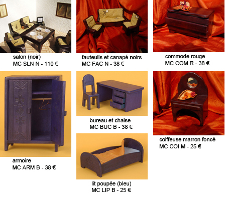 mobilier_cuir