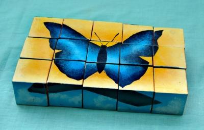 cubes_6_images_PCMOUX